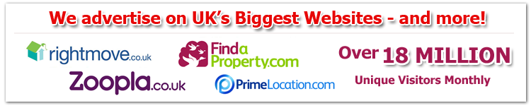 property-management-ad-sites1