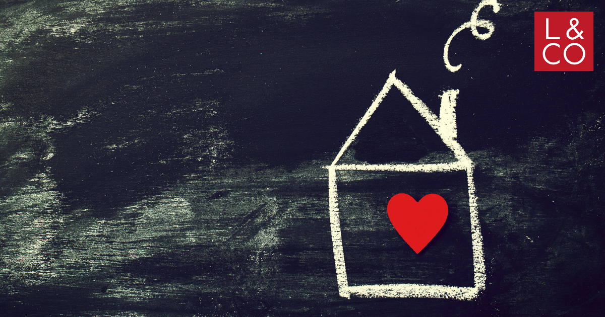 Renting – Where do you start