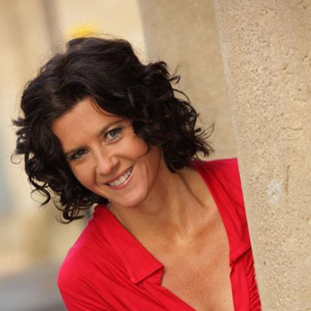Picture of Sarah Barrett Director/Senior Negotiator Luscombe & CO Newport Letting Agents