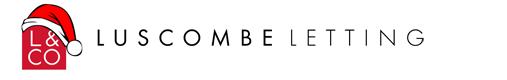 Luscombe Lettings