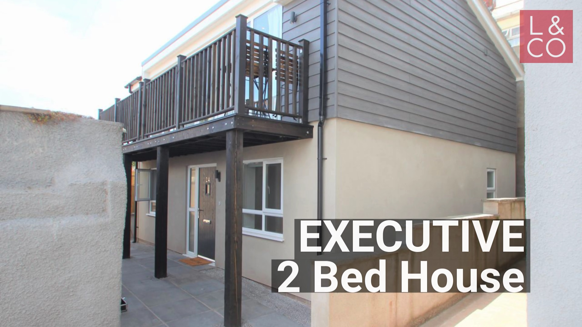 EXECUTIVE FURNISHED HOME - Hill Street, Newport